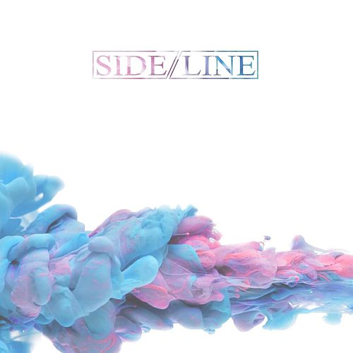 Self-Titled by Sideline