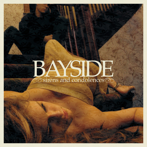 Sirens and Condolences by Bayside