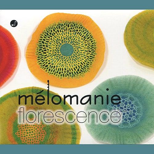 Florescence by Mélomanie