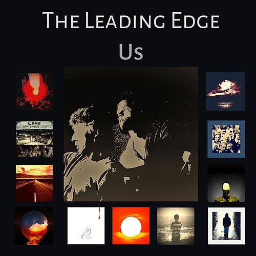 Us by Leading Edge