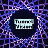 Tunnel Vision von Russel The King