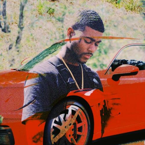 Pressure de King Darius