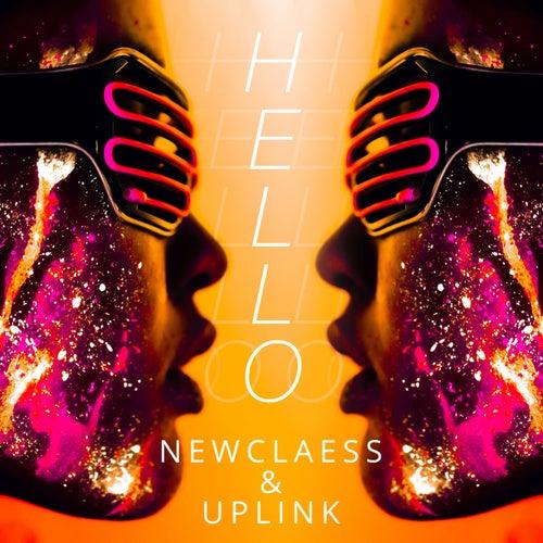 Hello de Newclaess
