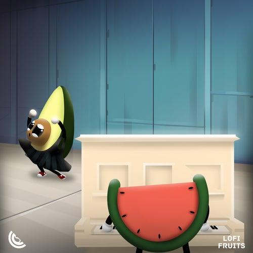 Runaway von Orange Stick