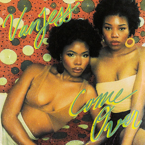 Come Over de VanJess