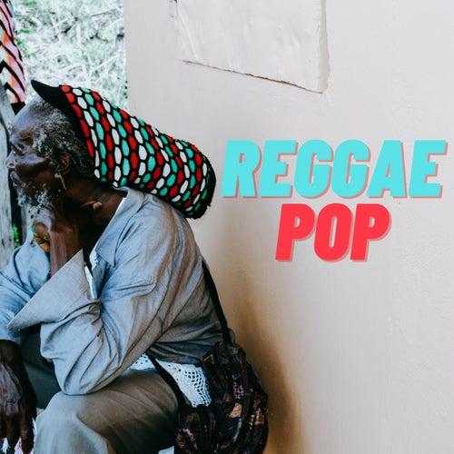 Reggae Pop de Various Artists