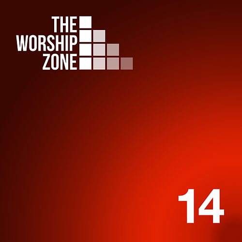 14 by The Worship Zone