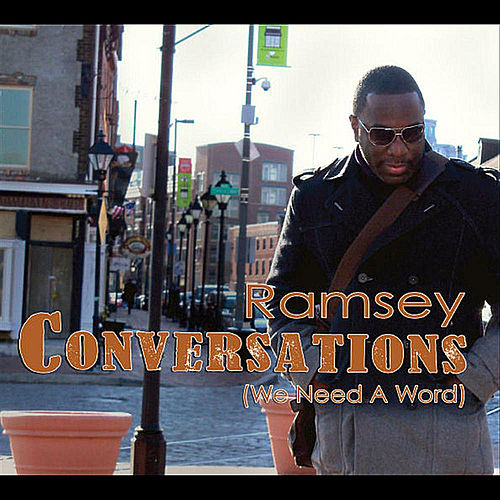 Conversations (We Need a Word) de Ramsey