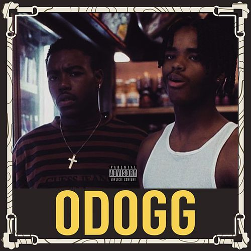 O DOGG by TG1 Bridge Belvy