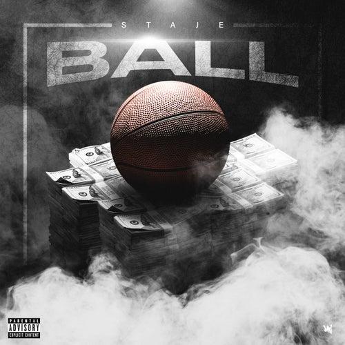 Ball by StaJe