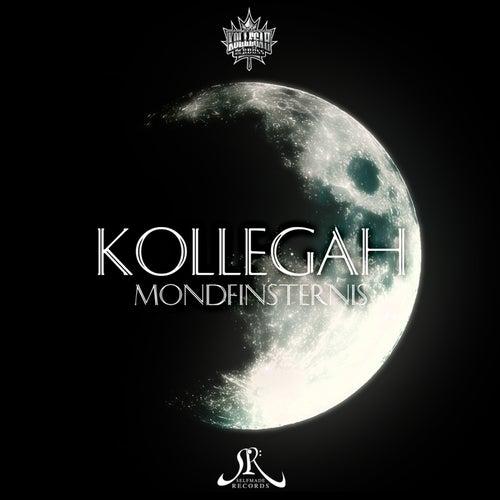 Mondfinsternis von Various Artists