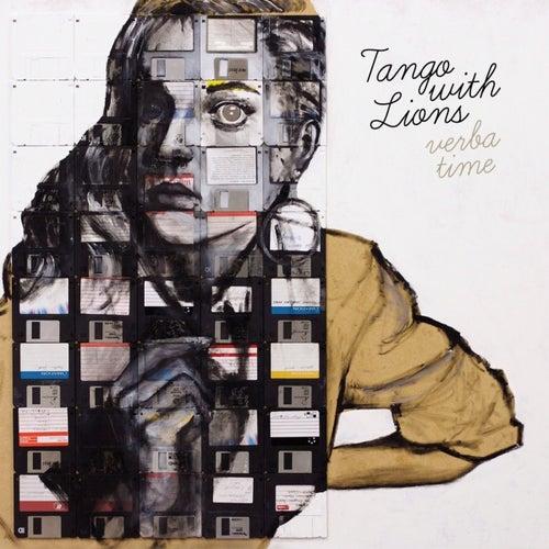 Verba Time von Tango