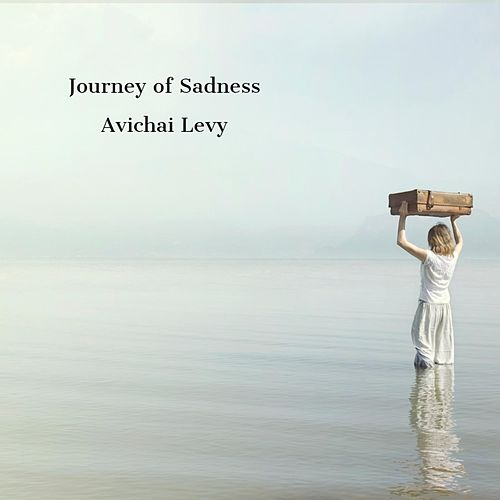 Journey of Sadness by Avichai Levy