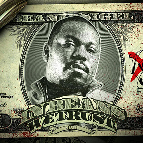 In Beans We Trust by Various Artists