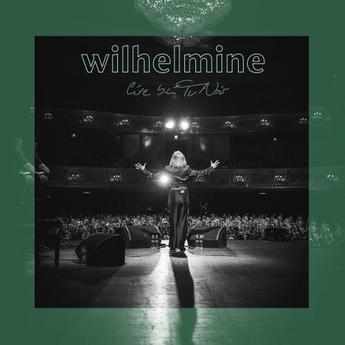 Live bei TV Noir - EP von Wilhelmine