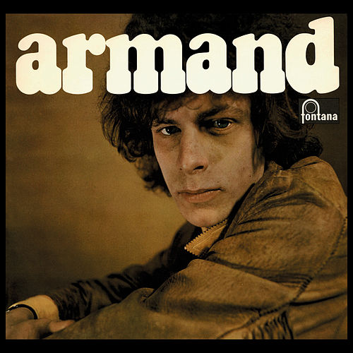 Armand (Expanded Edition) de Armand