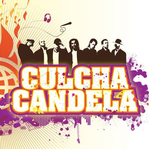 Culcha Candela de Culcha Candela
