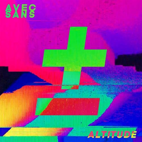 Altitude by Avec Sans