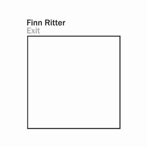 Exit by Finn Ritter