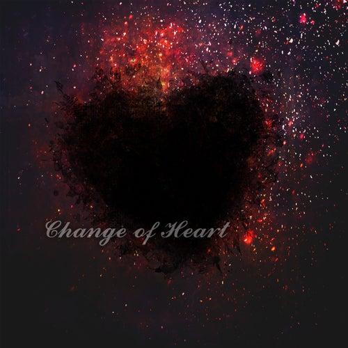 Change of Heart von Zeus