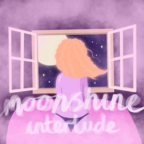 moonshine interlude de RalliE