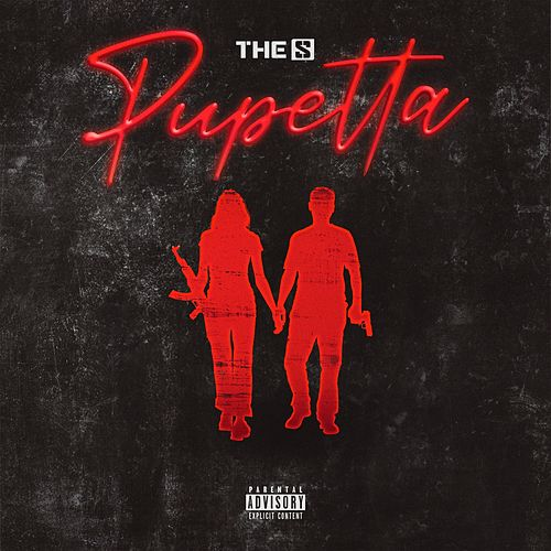 Pupetta by The S