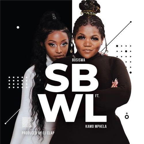 SBWL de Busiswa