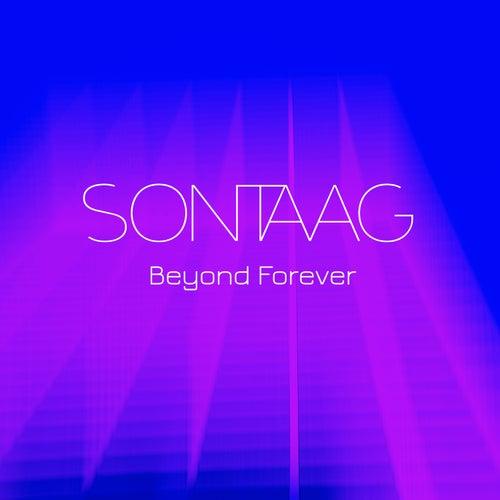Beyond Forever von Sontaag