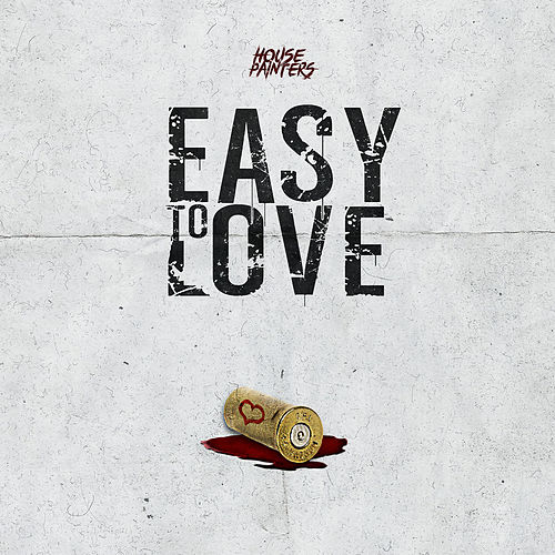 Easy To Love by D1c3