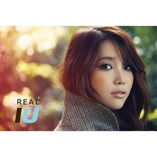 REAL+ von IU