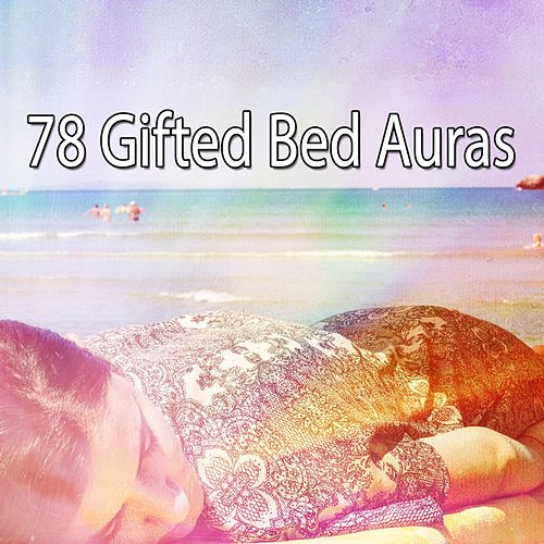 78 Gifted Bed Auras by Sleep