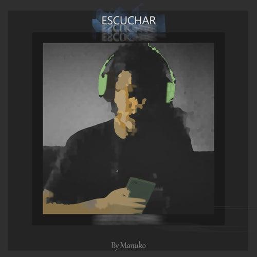Escuchar by ManuKo