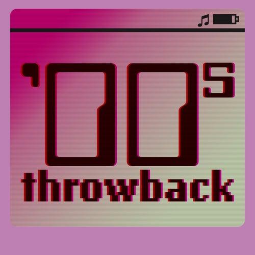 2000s Throwback Rock von Various Artists