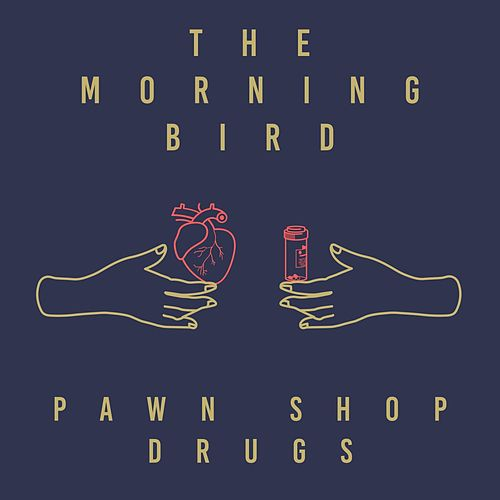 Pawn Shop Drugs by Morningbird