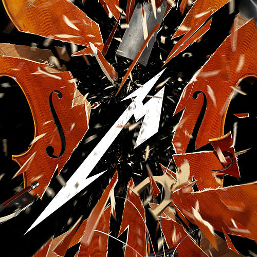 S&M2 fra Metallica