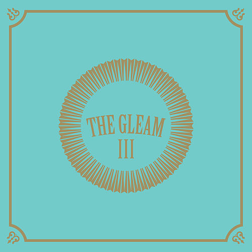 The Third Gleam von The Avett Brothers