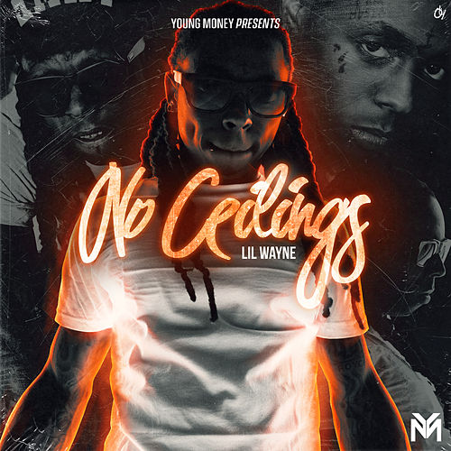 No Ceilings de Lil Wayne
