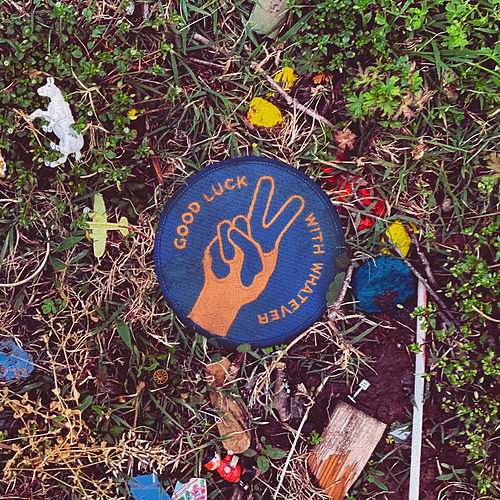 Still Feel Like A Kid by Dawes