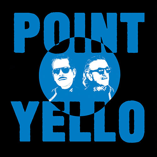 Point von Yello