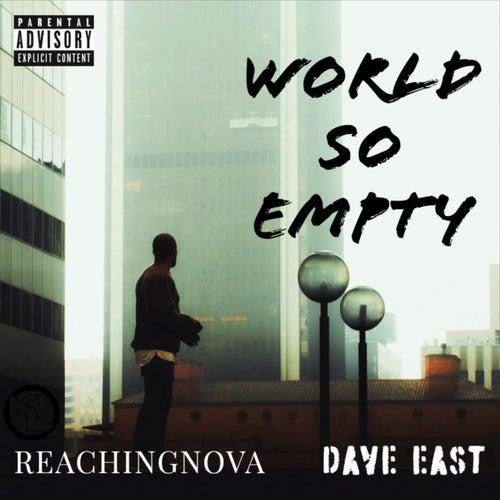 World so Empty de ReachingNOVA