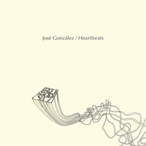 Heartbeats by José González