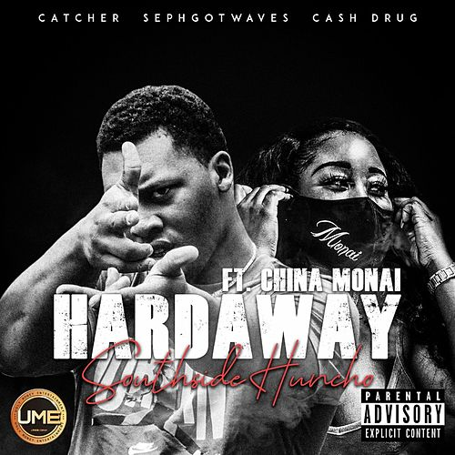 Hardaway (feat. China Monai) by Southside Huncho