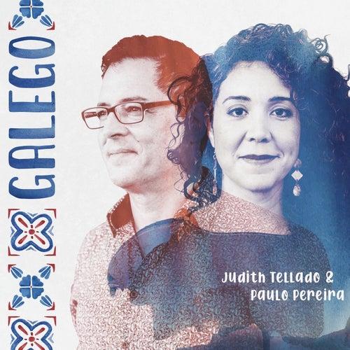 Galego by Paulo Pereira Judith Tellado