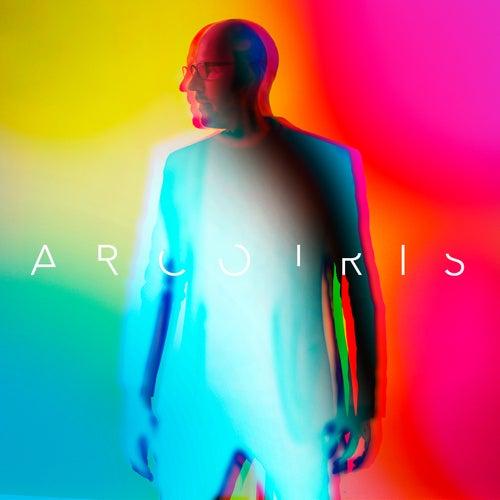 Arco Iris by Christopher Von Deylen