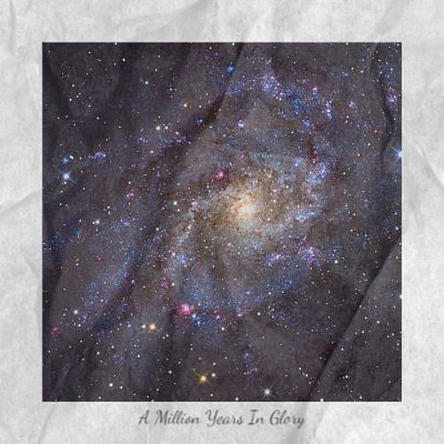 A Million Years In Glory by Various Artists