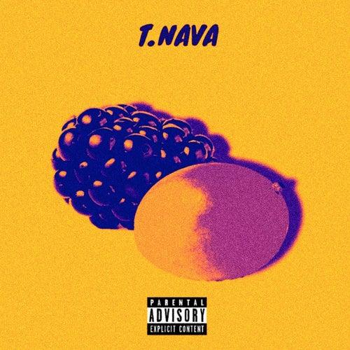 Quarantina (feat. polychaos) by T.Nava