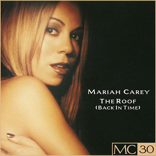 The Roof (Back In Time) EP de Mariah Carey