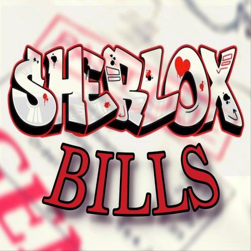 Bills by Sherlox