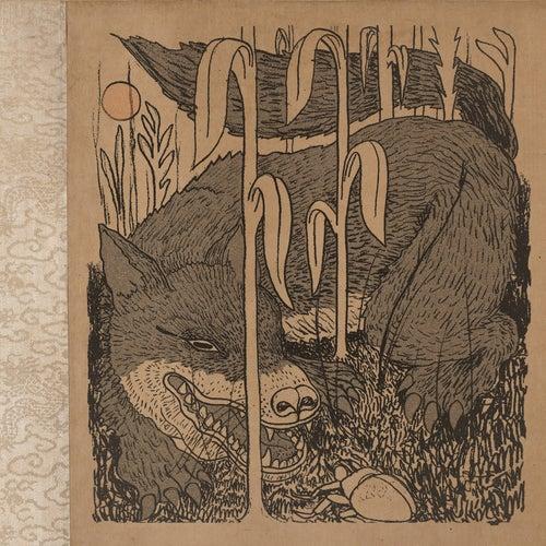 Fervent (Deluxe) von Raury