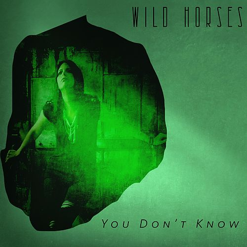 You Don't Know (From the Musical 'Dance in the River') by Wild Horses